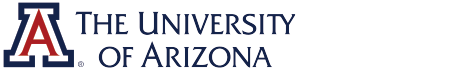 The University of Arizona, Tucson, Arizona | Home